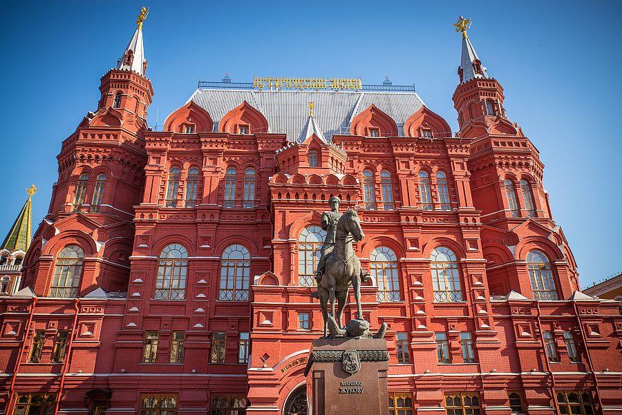 Historicke_muzeum_Moskva_Spurek (2).jpg