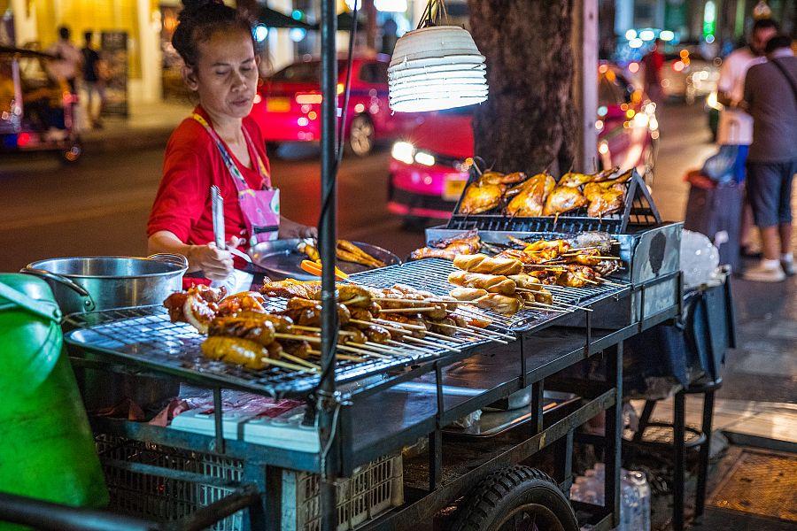 Thajsko_Bangkok_nocni_trh_Patpong_2_Radynacestu_foto_Pavel_Spurek.jpg