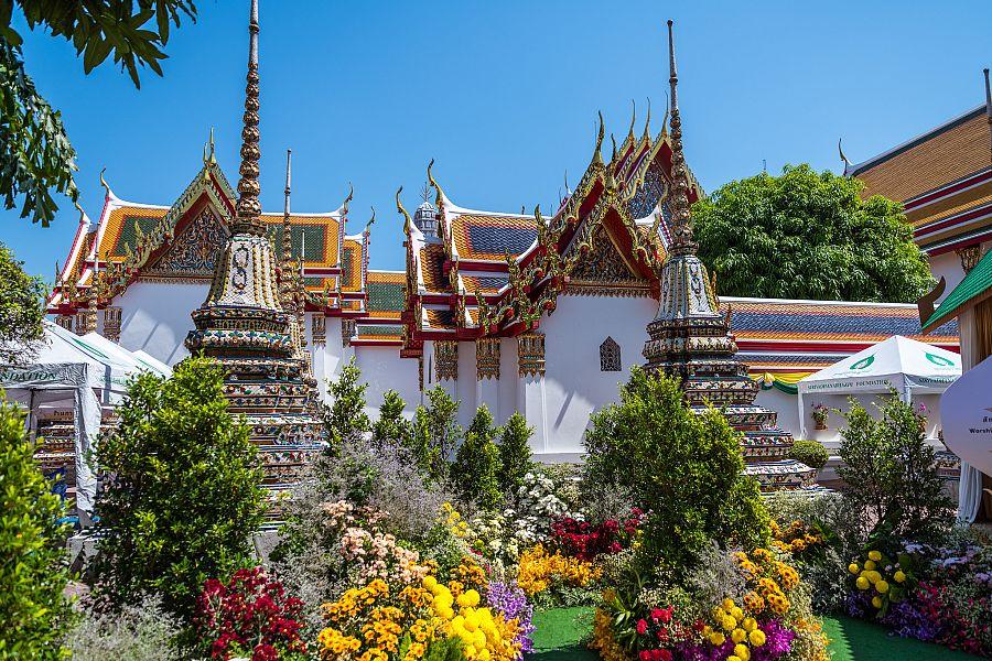 Thajsko_Bangkok_Wat_Pho_4_Radynacestu_foto_Pavel_Spurek.jpg