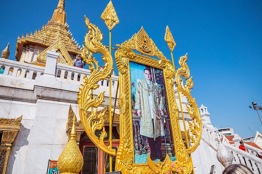 Thajsko_Bangkok_Wat_Traimit_2_Radynacestu_foto_Pavel_Spurek.jpg
