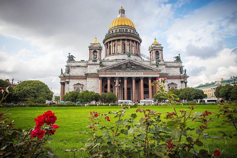 Izakova_katedrala_Petrohrad_Spurek (4).jpg