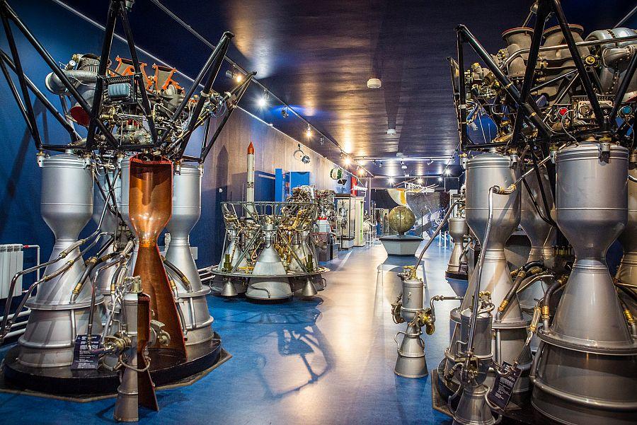 Muzeum_kosmonautiky_Petrohrad_Spurek (2).jpg