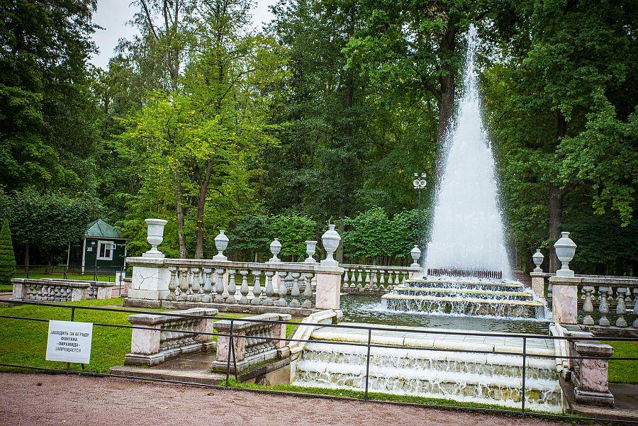 Petrodvorce_Petrohrad_Spurek (7).jpg