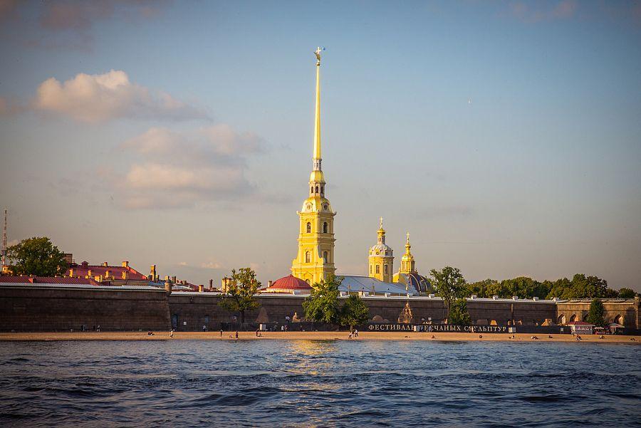 Petropavlovska_pevnost_Petrohrad_Spurek (5).jpg