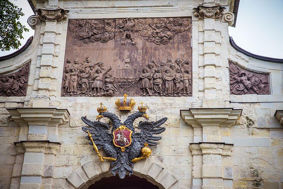 Petropavlovska_pevnost_Petrohrad_Spurek.jpg