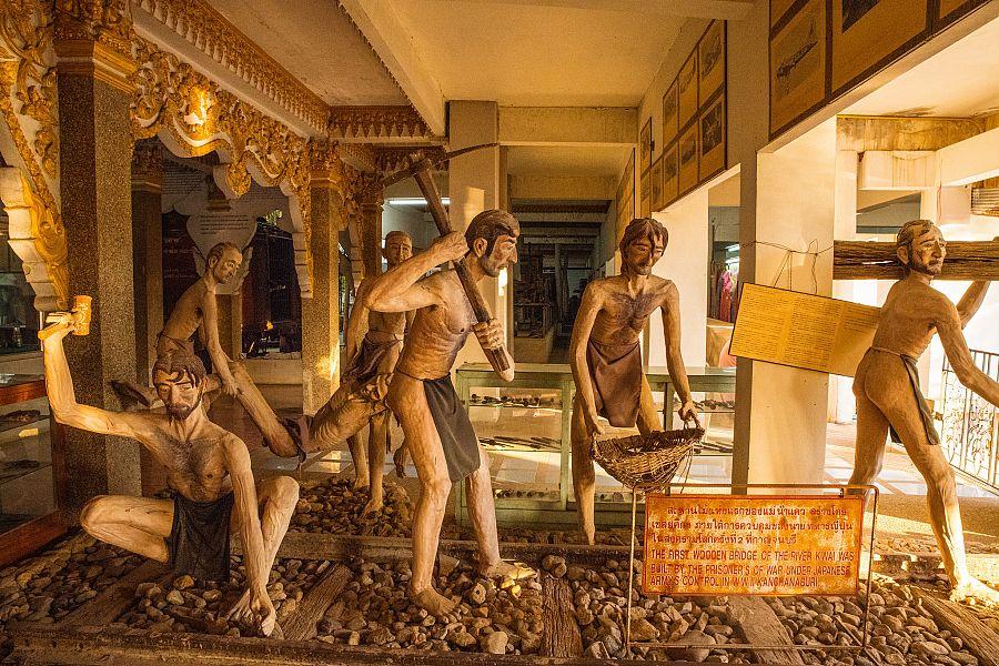 Thajsko_Kanchanaburi_Muzeum_druhe_svetove_valky_2_Radynacestu_foto_Pavel_Spurek.jpg