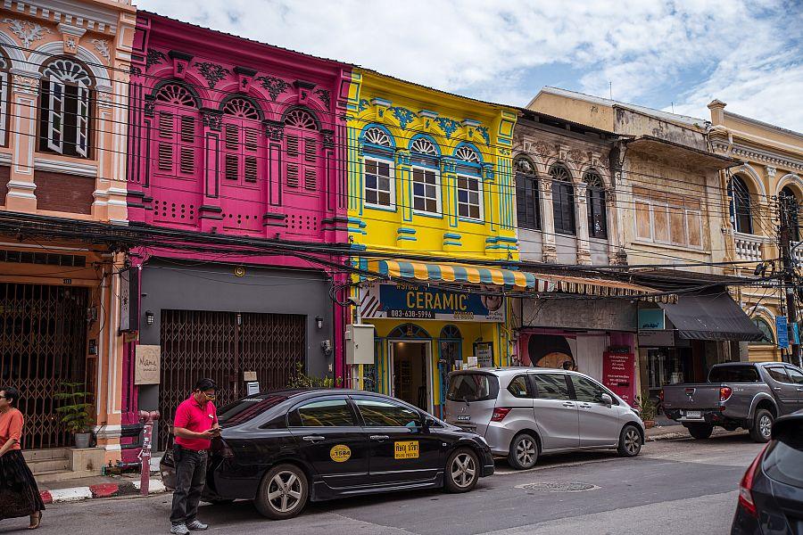 Thajsko_mesto_Phuket_1_ulice_Radynacestu_foto_Pavel_Spurek.jpg